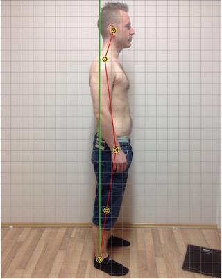 Bilde Posture Co - 320x403
